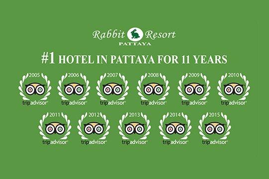 resort pattaya
