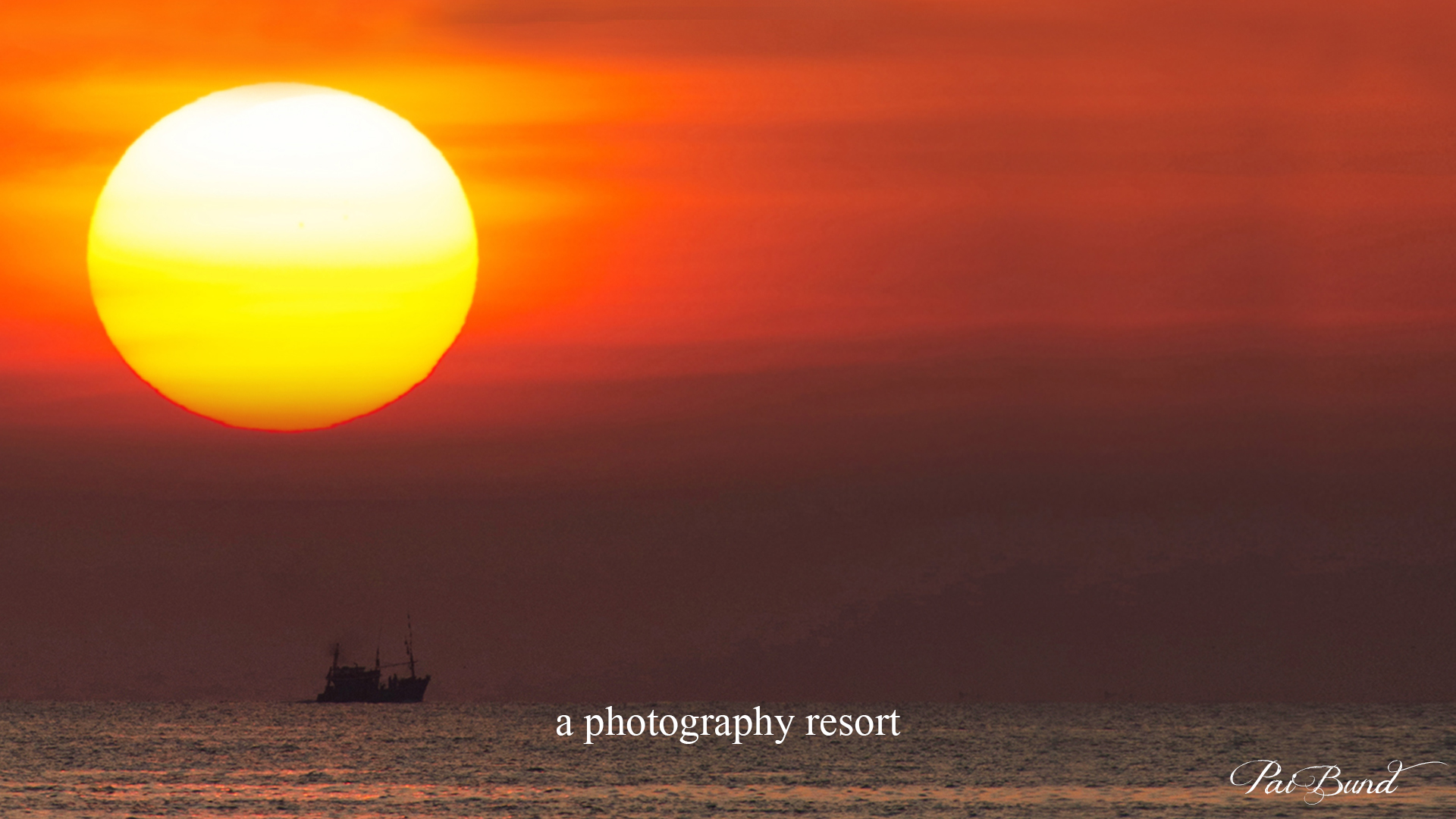 photo tours and workshops thailand
